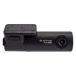 Видеорегистратор с GPS, G сенсором и датчиком движения BlackVue DR450 1СH GPS