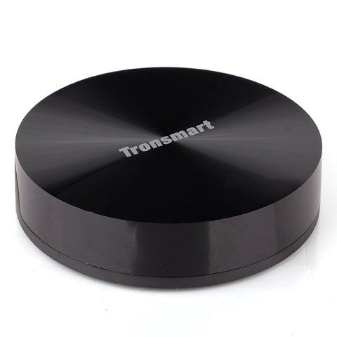 Android Multimedia Smart TV Box Tronsmart Vega Standard S89