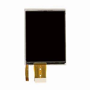 LCD for Olympus MJU740, MJU750 Digital Cameras