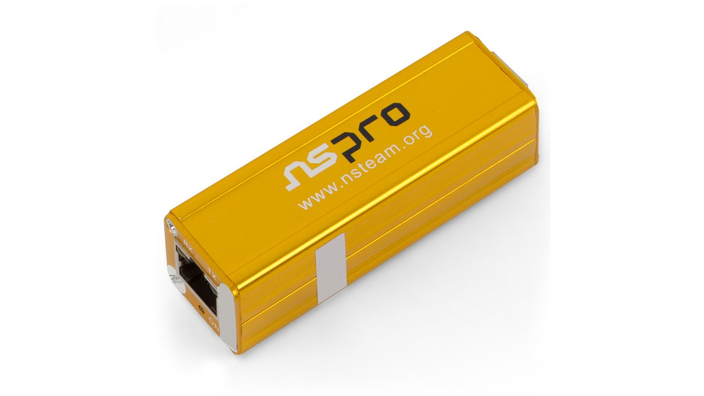Nspro Usb Serial Port Driver Download
