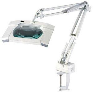 3 Diopter Magnifying Lamp 8069-1  110V