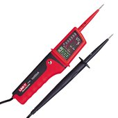 Multifunction Voltage Tester UNI-T UT15C