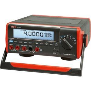 Digital Bench Multimeter UNI-T UT804