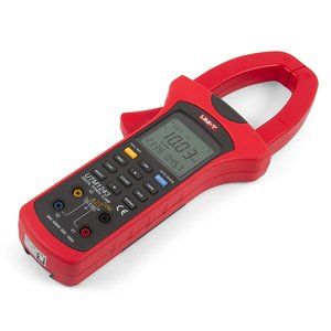 Digital Clamp Meter UNI-T UT243