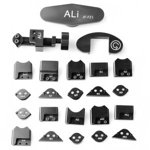 23-in-1 ALI Tool iCorner Repair Tool Set for iPhone / iPod / iPad