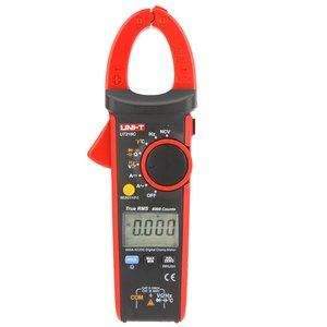 Digital Clamp Meter UNI-T UT216C