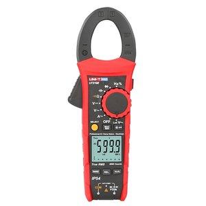 Digital Clamp Meter UNI-T UT219E
