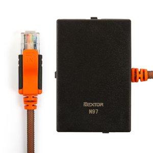 REXTOR F-bus-кабель для Nokia N97