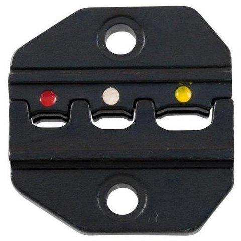 Матрица для кримпера Pro'sKit 1PK-3003D21