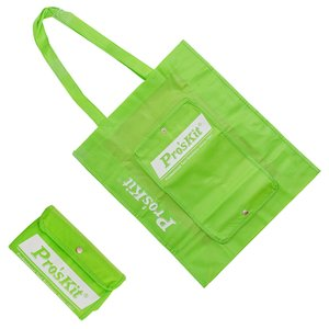 Сумка подарункова Pro'sKit BAG-006-PK