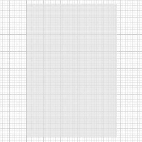 OCA плівка для приклеювання скла в Apple iPhone 4, iPhone 4S