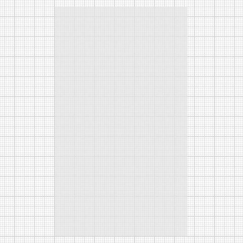 OCA плівка для приклеювання скла в Samsung G900 Galaxy S5