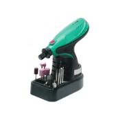 Mini Grinders, Mini Engravers, Mini Rotary Tools