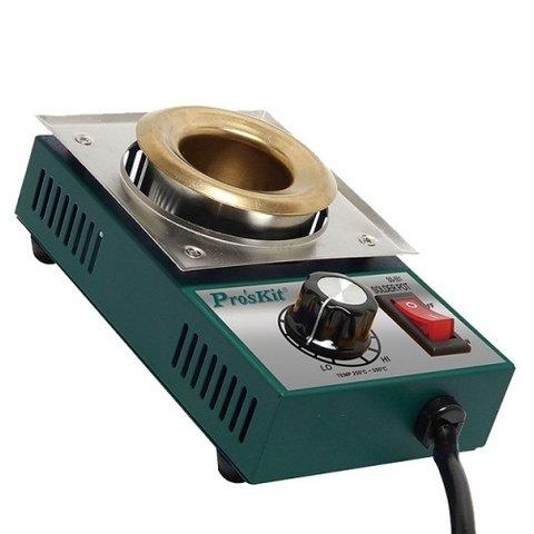 Solder Pot Pro'sKit Pro'sKit SS 551B 150 W