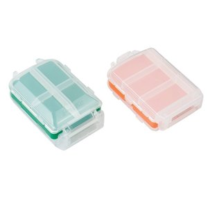Utility Component Storage Box Pro'sKit SB-1007K